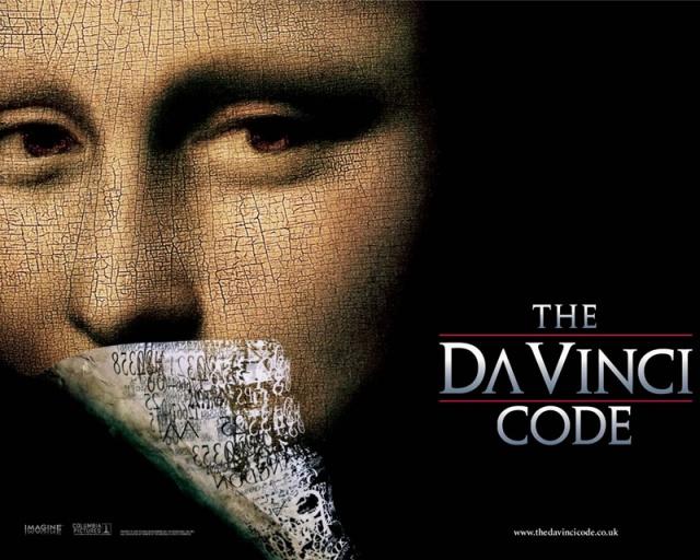 The-Da-Vinci-Code-11-026GLA1S48-1280x1024